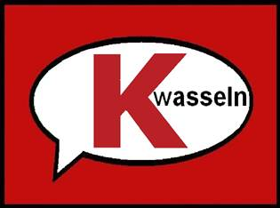 Kwasseln.de